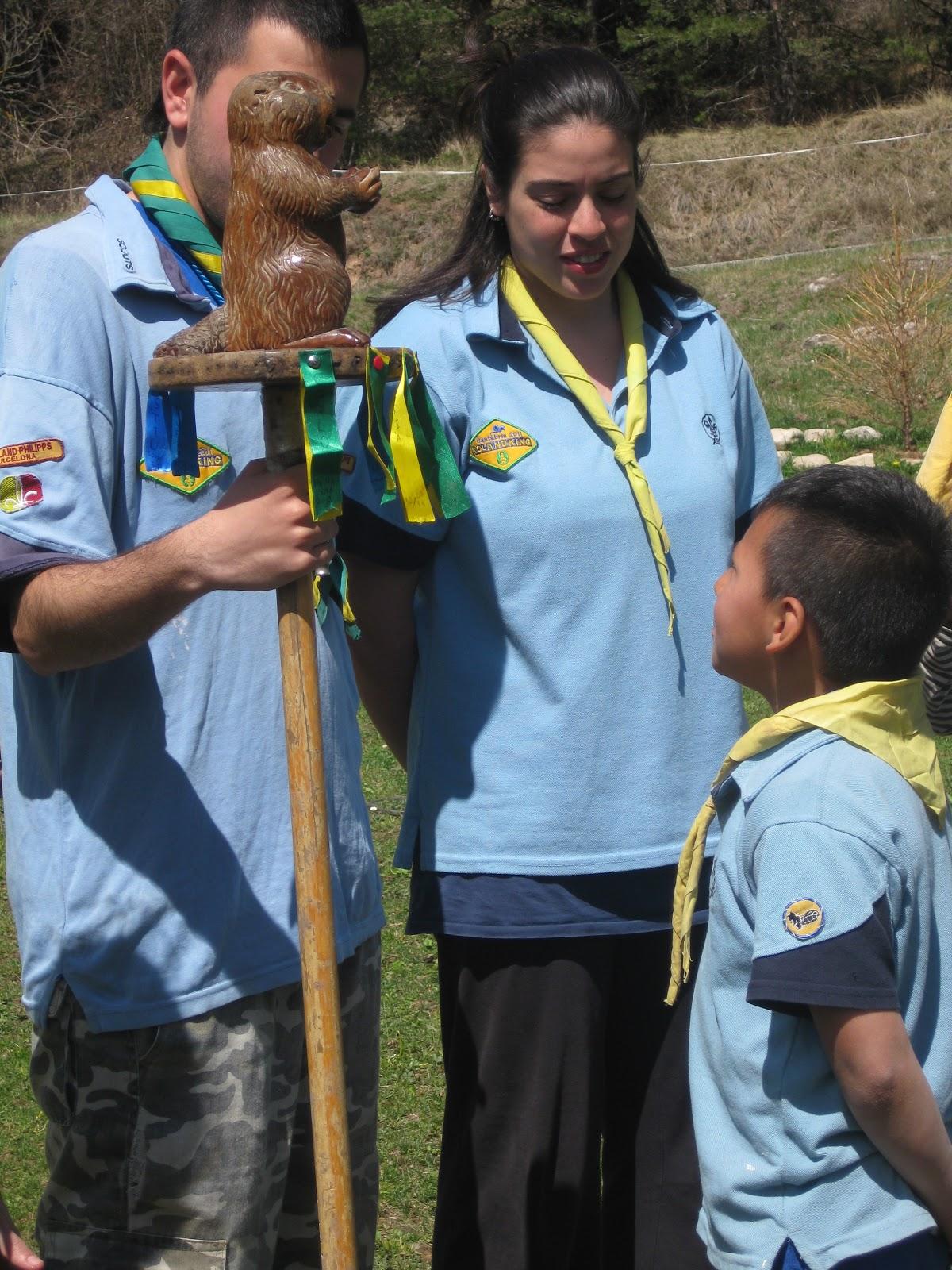 Campaments Primavera 2012 Castors - IMG_5161.JPG