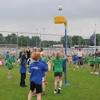 Schoolkorfbal 2016 055 (1280x850).jpg