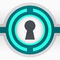 SQUARE ENIX Software Token icon