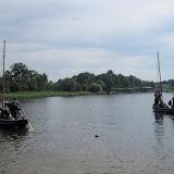Zeeverkenners - Zomerkamp 2015 Aalsmeer - IMG_0305.JPG