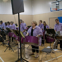 Spiritual Steel Drum Band 2017 (1 of 16)