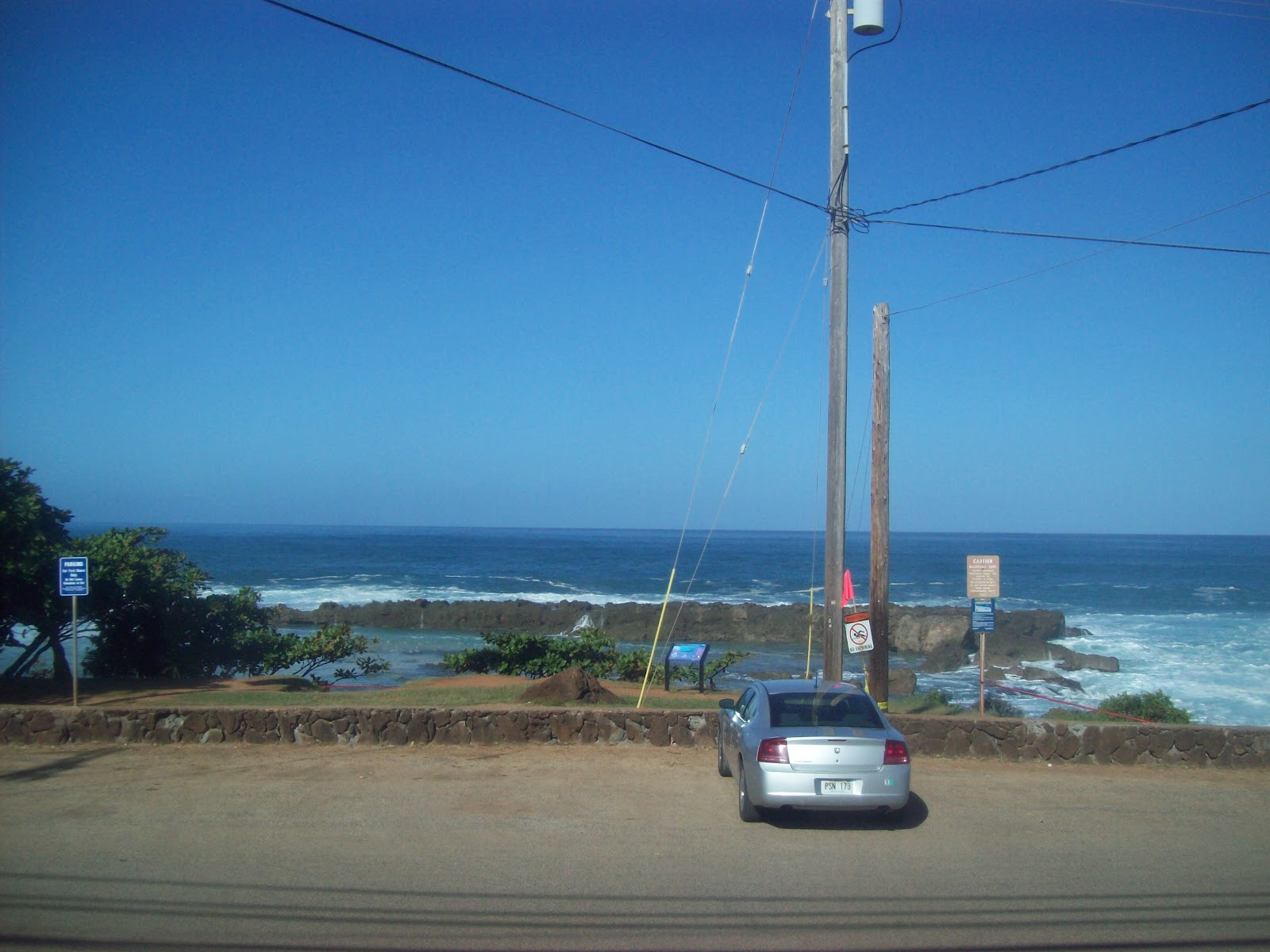 Hawaii Day 3 - 100_6964.JPG