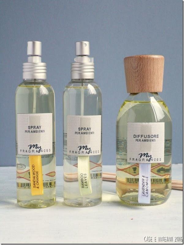 diffusori-spray-profumi-per-la-casa-MyFragrances-1