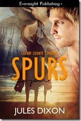 Spurs-evernightpublishing-JayAheer2015-finalimage