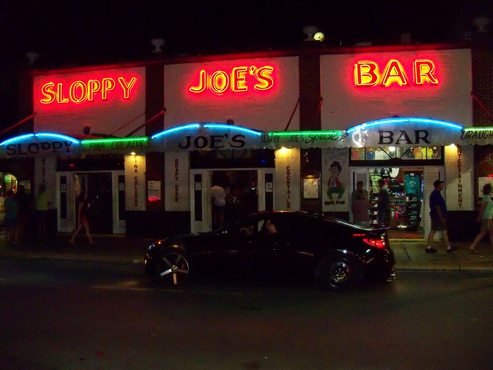 Key West Vacation - 116_5333.JPG