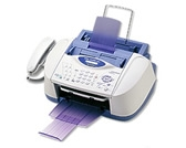 free download Brother FAX-1800C printer's driver