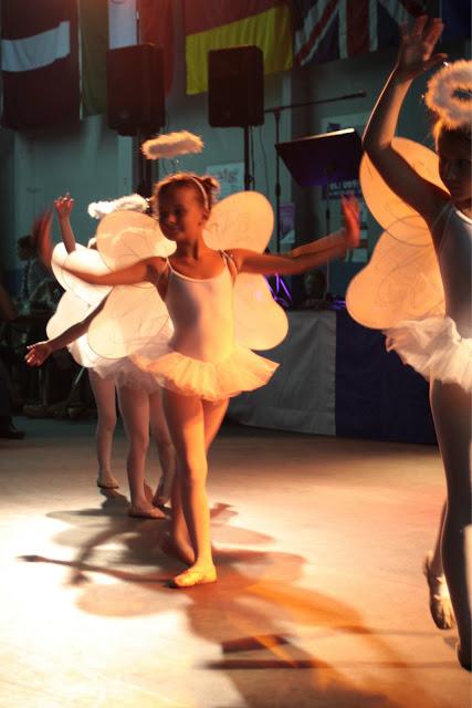 Tempo Danse