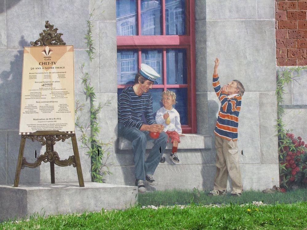 murals-sherbrooke-50-years-2
