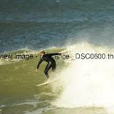 _DSC0600.thumb.jpg