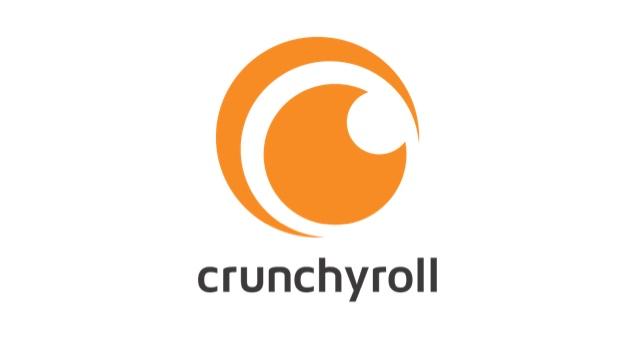 Crunchyroll | Vale a pena assinar?