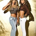 Erika Botero – Sexy Jeans [Komodo Jeans] Foto 17