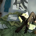Anime 006_1280px.jpg