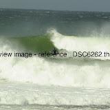 _DSC6262.thumb.jpg