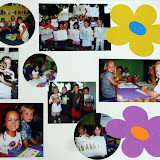 Our Scrapbook of Reading, Learning and Fun - IMG_2192.jpg