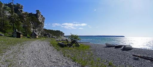 2015-06-07 054_053(Gotland)c.jpg