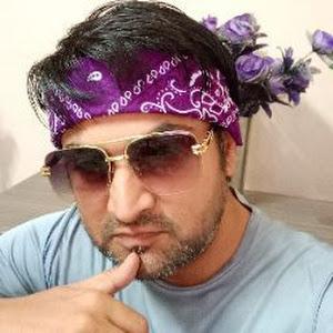 Amandeep Singh SwarAdi