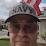 James Larson's profile photo