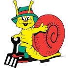 Laarbrug icon