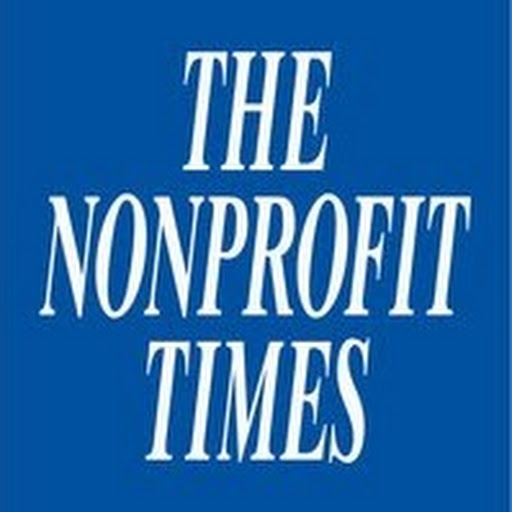 Nonprofit Jobs: Featured Nonprofit Job: Chief Financial Officer