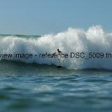 DSC_5009.thumb.jpg