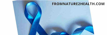 Causes, Symptoms of Prostate Cancer and How to Treat It Naturally