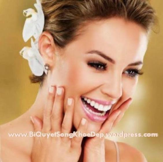 Trị nám da và chăm sóc da để lấy lại vẽ đẹp tự tin bảo vệ hạnh phúc chính mình