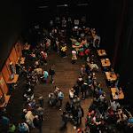 Festival-du-jeu_2014_IAB007.JPG