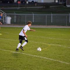 Boys Soccer Line Mountain vs. UDA (Rebecca Hoffman) - DSC_0204.JPG