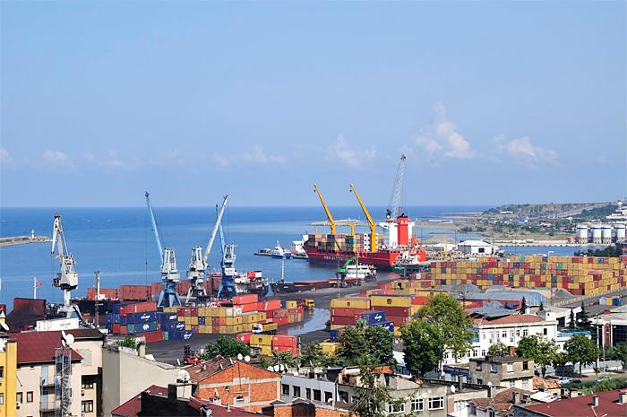 Trabzon04.JPG