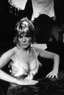 Barbara Ewing Actress And Author, Barb Ewing