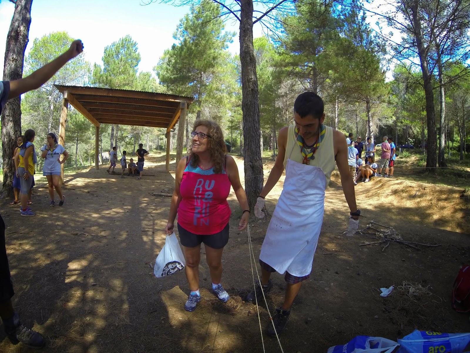 Campaments Estiu Cabanelles 2014 - G0013729.JPG