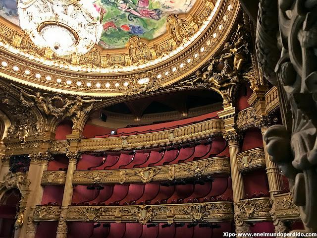 interior-opera-paris-garnier.JPG