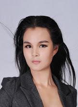 Qiu Min  Actor