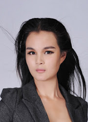 Qiu Min China Actor