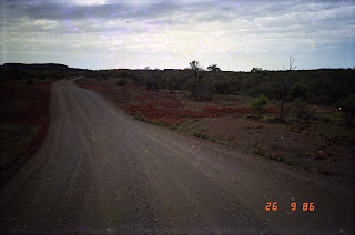 0089Flinders Ranges