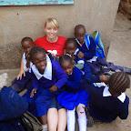 Annika_Havilla_Kenia.jpg