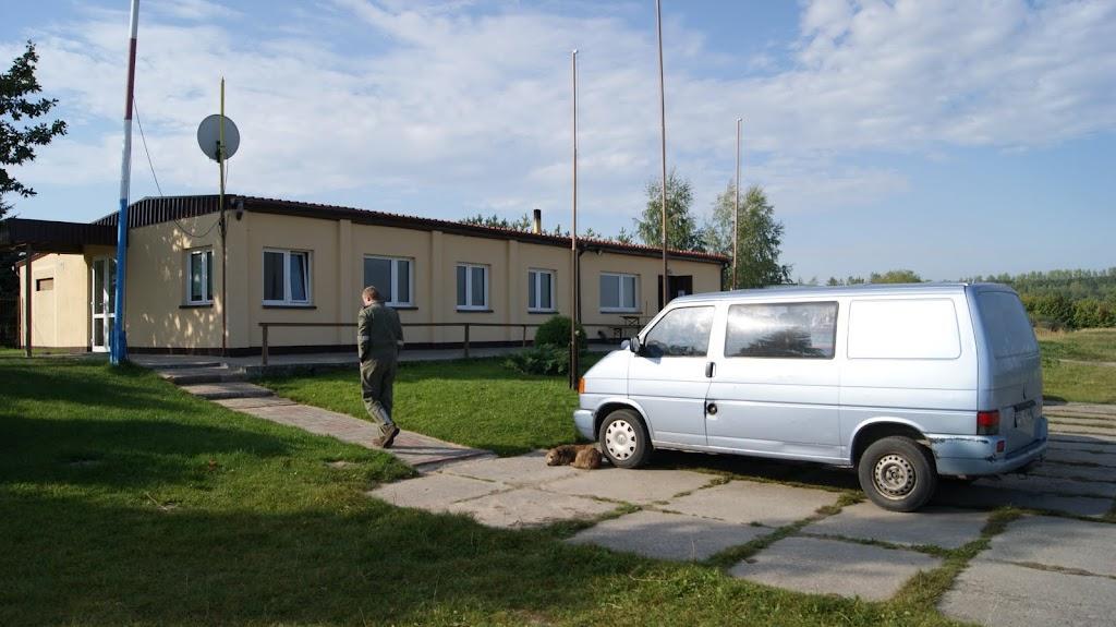 Kazimierz Bi 17.09 - DSC06810.JPG