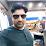 Manoj Jangid's profile photo