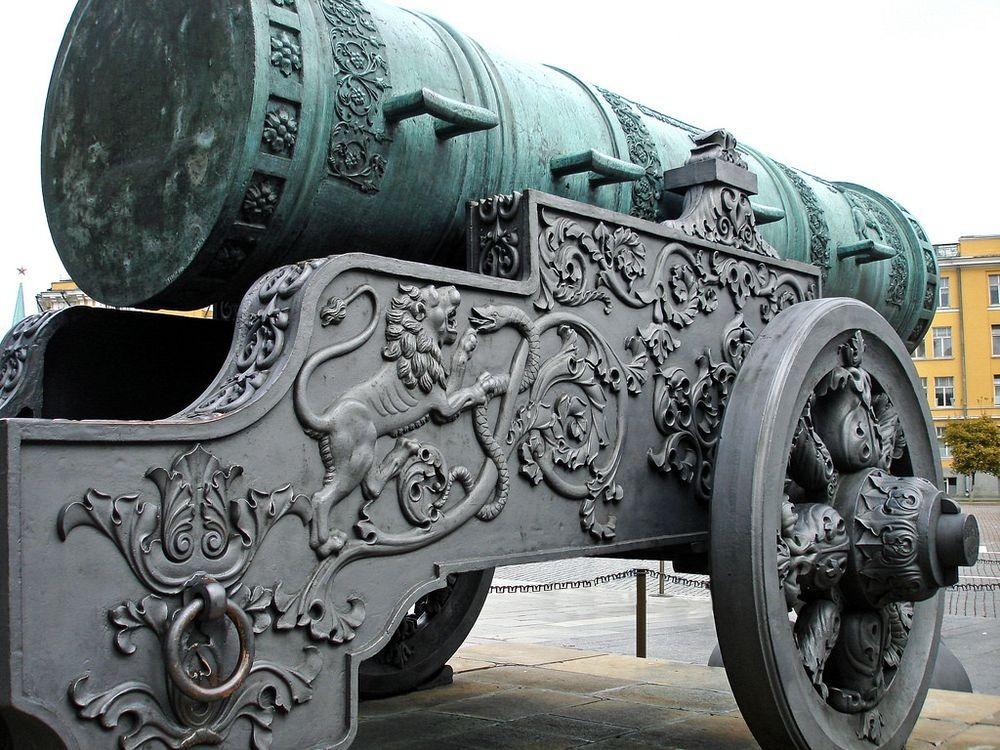 tsar-cannon-2