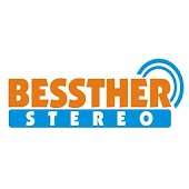 Bessther Stereo