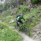 Tibet Trail jagdhof.bike (259).JPG