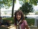 Acampamento de Verão 2011 - St. Tirso - Página 8 P8022193