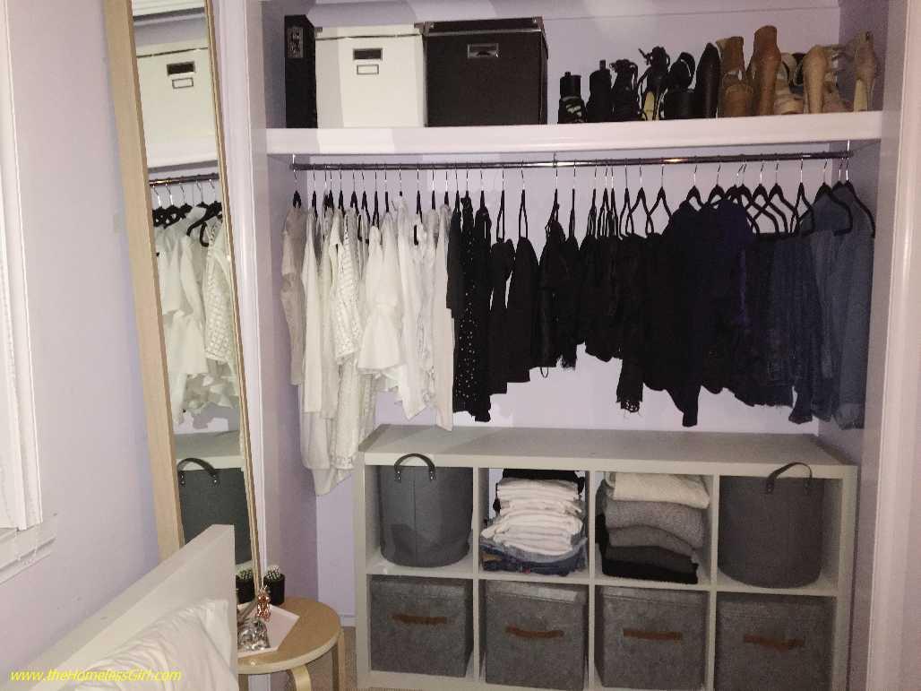 kmart bedroom vanity set next level wardrobe organisation cube unit is from bunnings