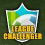 Football Challenger  League временно бесплатно