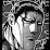 lorenzo daga's profile photo