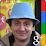 Vladimir Kesma Neskovic's profile photo