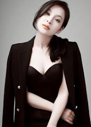 Ma Jing China Actor