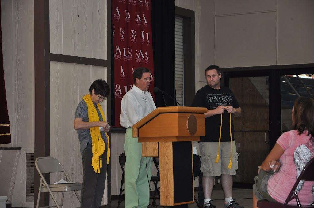 UACCH Graduation 2012 - DSC_0068.JPG