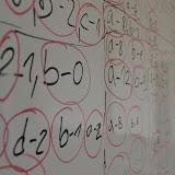 Projekat Nedelje upoznavanja 2012 - DSC_0064.jpg