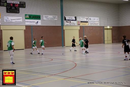 knvb jeugd zaalvoetbaltoernooi overloon 16-06-2013 (10).JPG